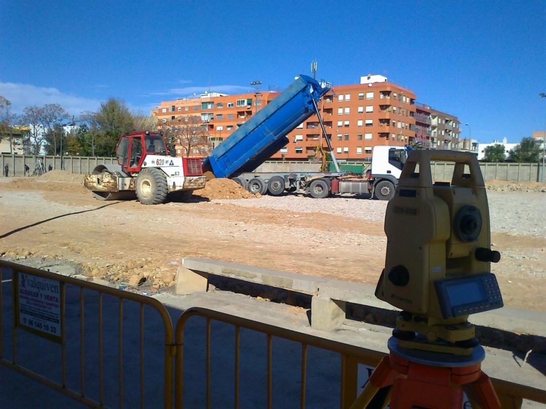tasaciones pisos en Sueca, Valencia